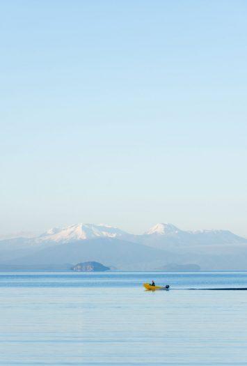 Lake_taupo_bistro_lago